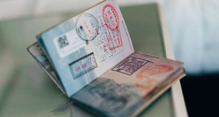 The Main Differences in Australia Visa Types