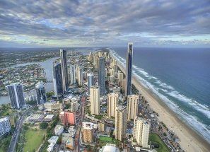 "Perth and Gold Coast to Regain ""Regional"" Status for Skilled Migration Purposes"