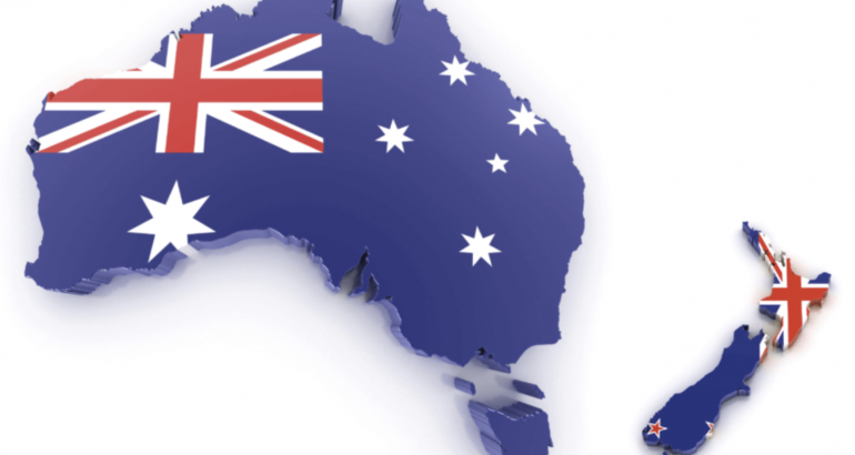 Changes to Subclass 189 New Zealand Stream Visa in 2021
