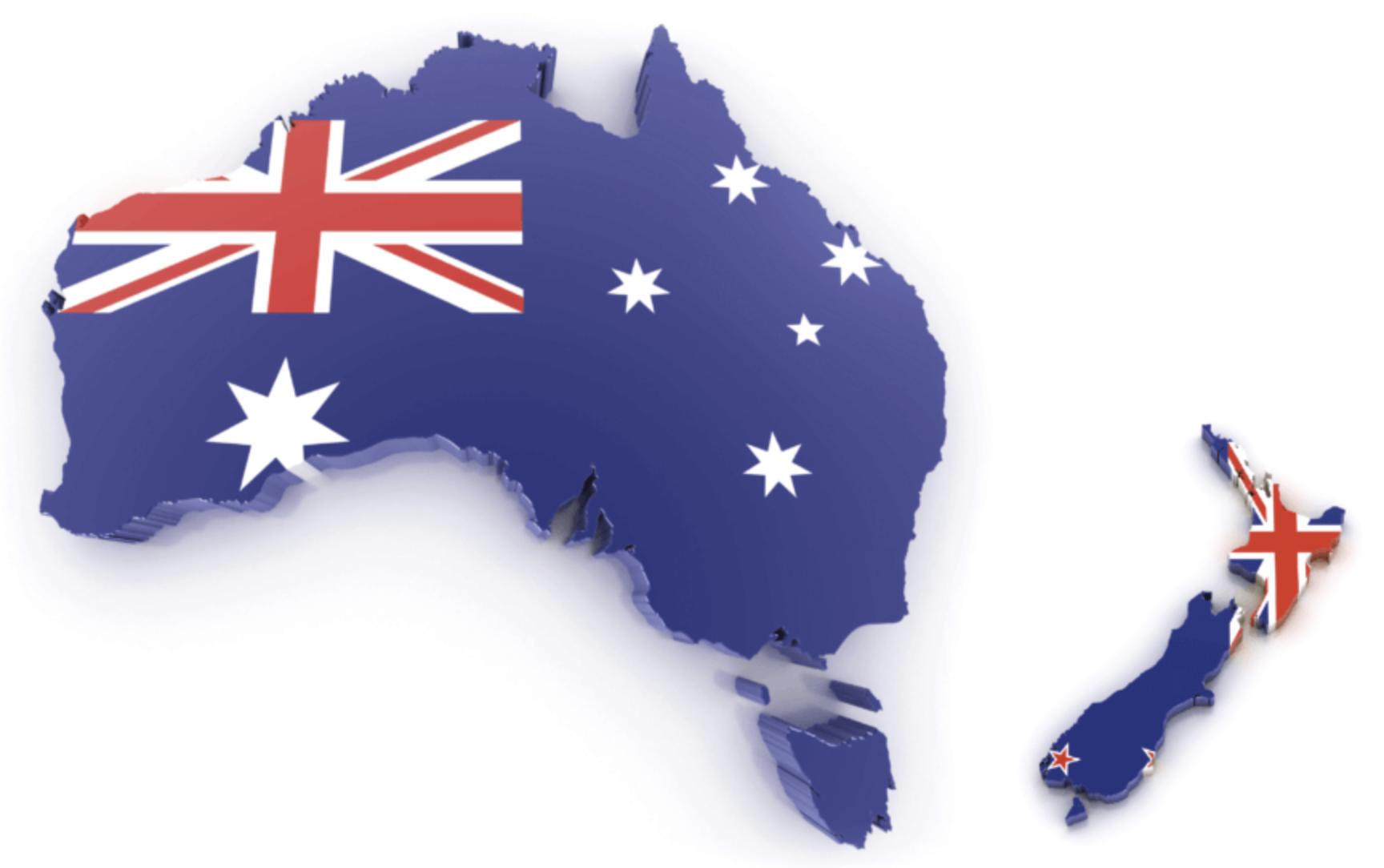 189 Visa New Zealand Stream