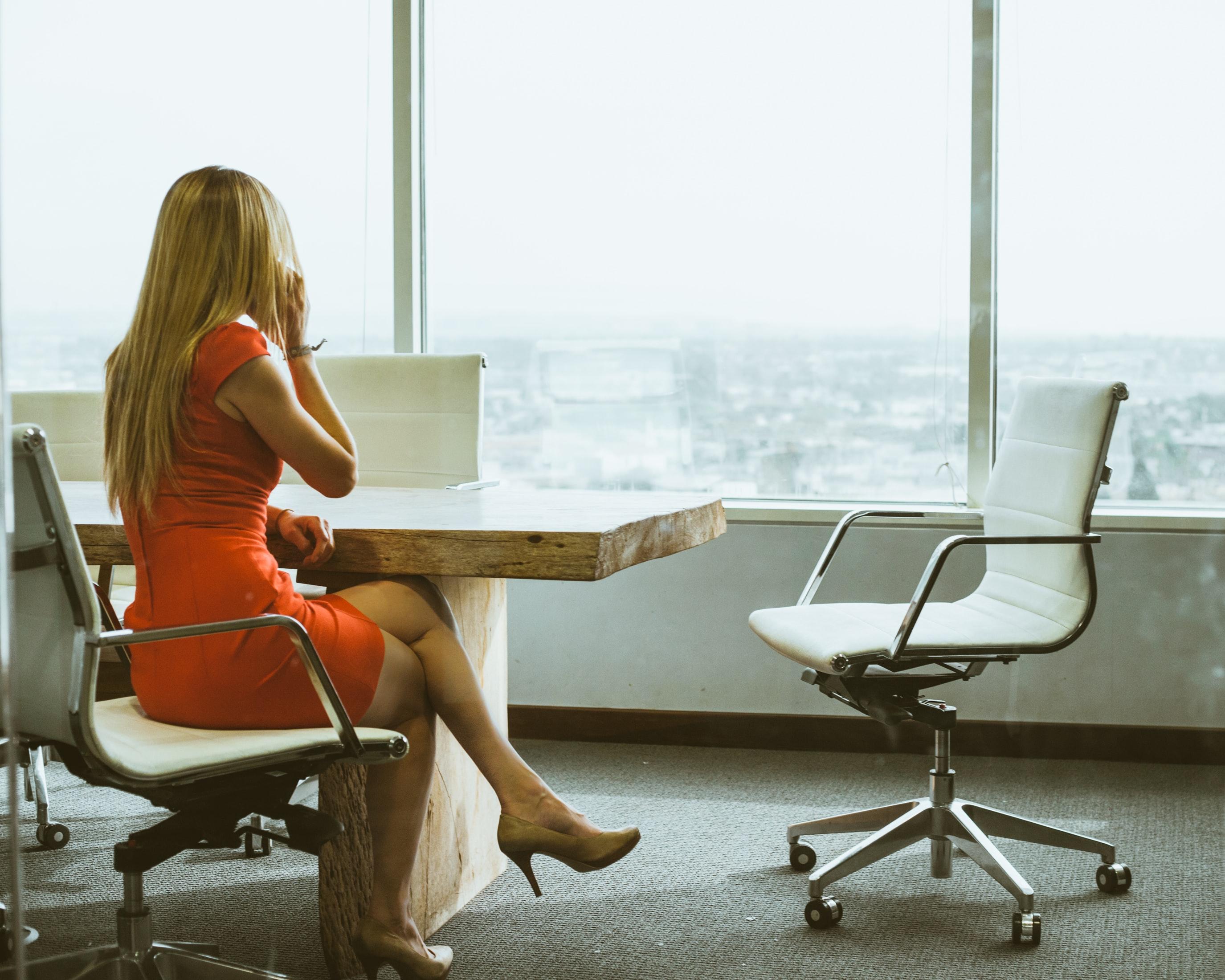 132111 Corporate Services Manager Job Description Australia - 132111 Corporate Services Manager Salary Australia