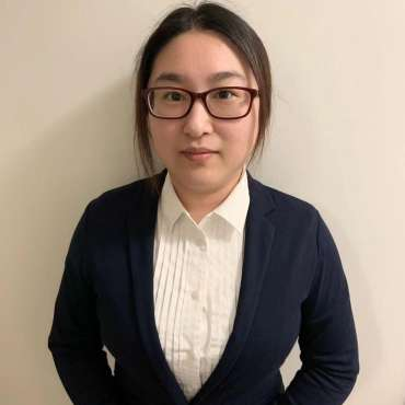 Elaine Peng - Ausdirect Migration