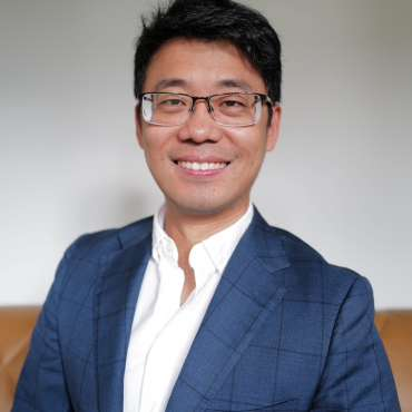 David Wang - Ausdirect Migration