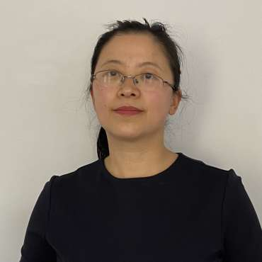 Ivy Zhang - Ausdirect Migration