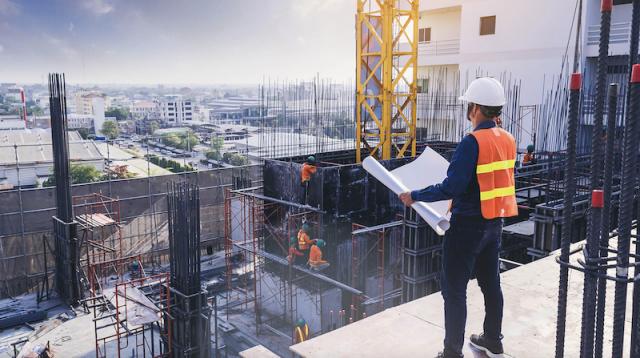Civil Engineer Skill Assessment
