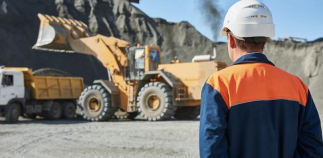 mining engineer visa Australia