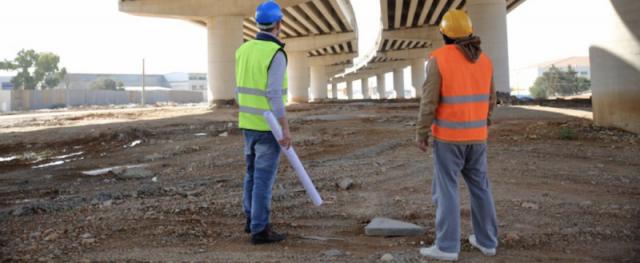 transport engineer skill assessment
