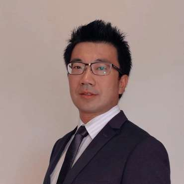 Liang Jiang - Ausdirect Migration